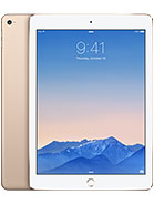 Harga Apple Ipad Air 2