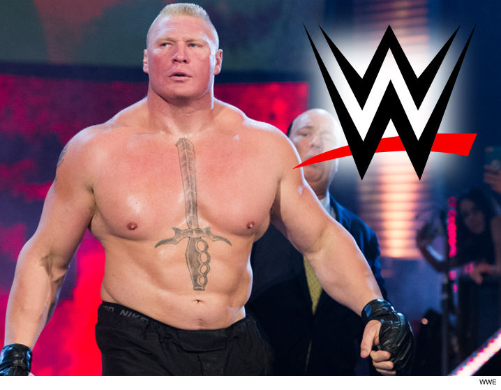 brock lesnar best hd live photos and wallpaper free download