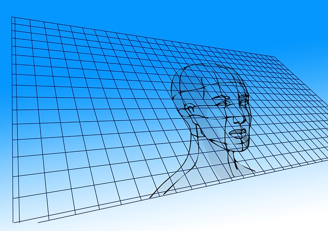 imágenes, 3D, educativo, profesorado,