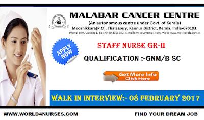 http://www.world4nurses.com/2017/02/malabar-cancer-center-thalassery-staff.html