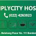 Penginapan Hotel Murah di Kota Bandung | 0895361070670