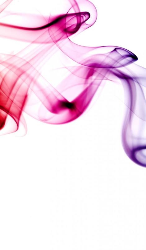 Smoke And Fire Nexus 5 Wallpapers Wallpapers Savage