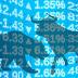 swing trading in stock market. स्विंग ट्रेडिंग क्या है? इसे कैसे करें?