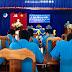 Việt Thắng: Tổ chức Đại hội Đại biểu Hội LHTN Việt Nam xã Việt Thắng lần thứ IV, nhiệm kỳ 2019 – 2024