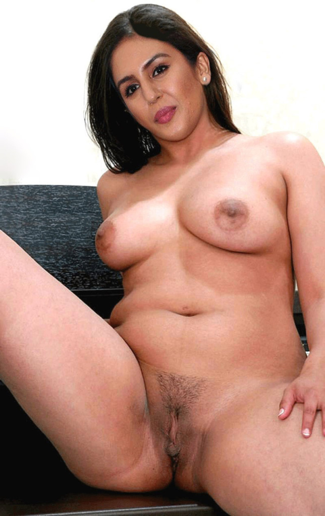 nude indian actress sucking penis