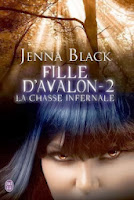 http://lachroniquedespassions.blogspot.fr/2014/02/fille-davalon-tome-2-la-chasse.html