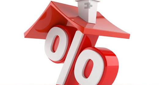 Mortgage Rates Barely Move This Week
