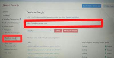 Cara Buat Artikel Page One di Pencarian Halaman Google