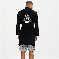 http://www.celio.com/CELIO_ALL/03-11-UNDERWEAR/PYJAMA-BATHROBE-SLIPPERS/pyjama-bathrobe-slippers/Peignoir-Star-Wars-100%25-coton/p/1037382