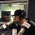 "#NewMusic - Method Man x DJ Whoo Kid - ""Drop The Mic"" (Shade 45 Freestyle)"