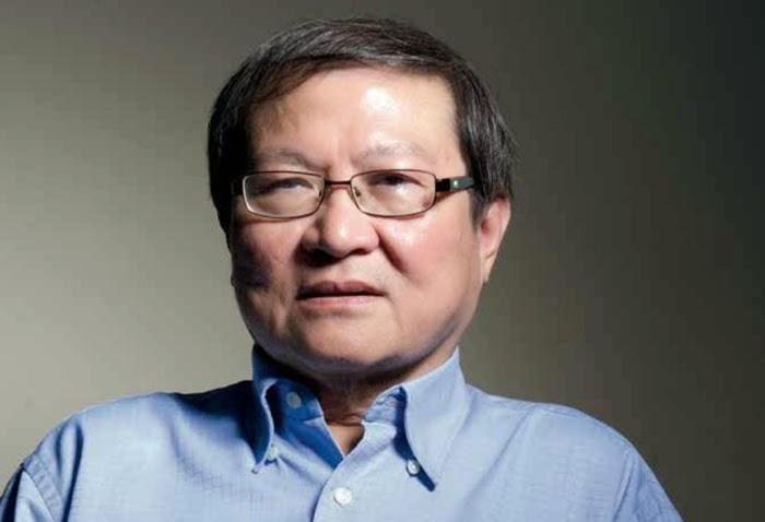 Biografi dr. Lie Darmawan - Dokter 'Gila' Peduli Kaum Miskin