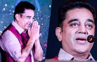 Koppiyam 12-11-2017 Kamal Haasan Confirms Entry Into Politics