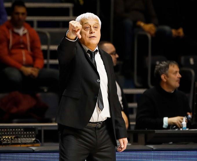 """Nikolić o Zagorcu: """"Njegov menadžer traži 30.000 € mesečno - mi te pare nemamo!"""""""