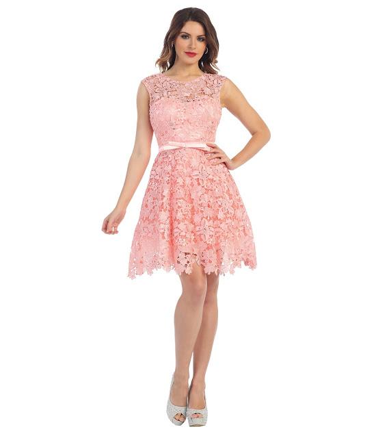 vestidos cortos de fiesta zara