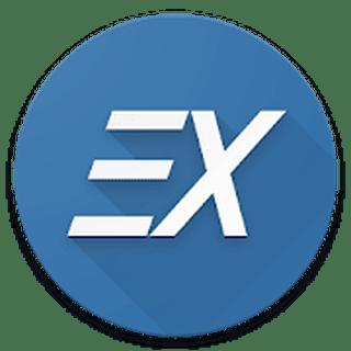 EX Kernel Manager v3.49 Apk [Patched][Latest]