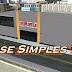 Mapa - Base Simples V2 [By:TenorioLoko}