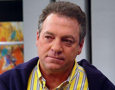 Jornalheiros Abel Braga