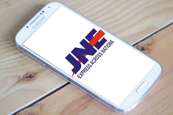 Aplikasi Android Gratis Bisnis