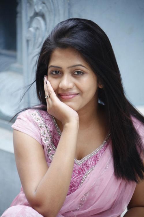 Sonali new actress photoshoot
