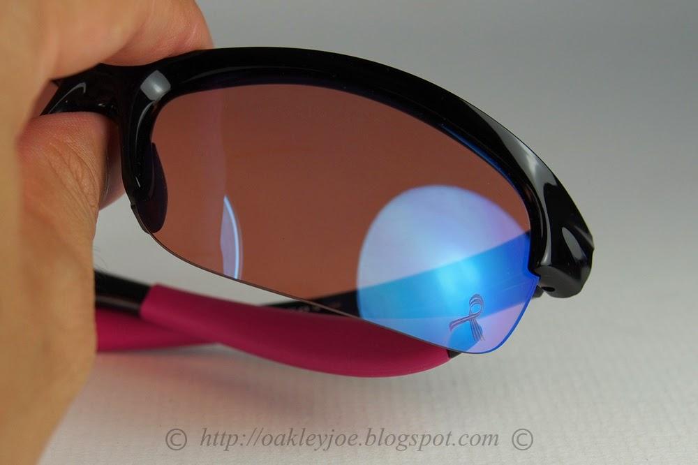 Oakley Commit Sq 03 781 « Heritage Malta 406053e66f96