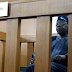 Tinubu freed, Orubebe convicted — remembering the CCT cases of five prominent Nigerians