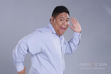 NoNong Ballinan Pinoy Big Brother 2016
