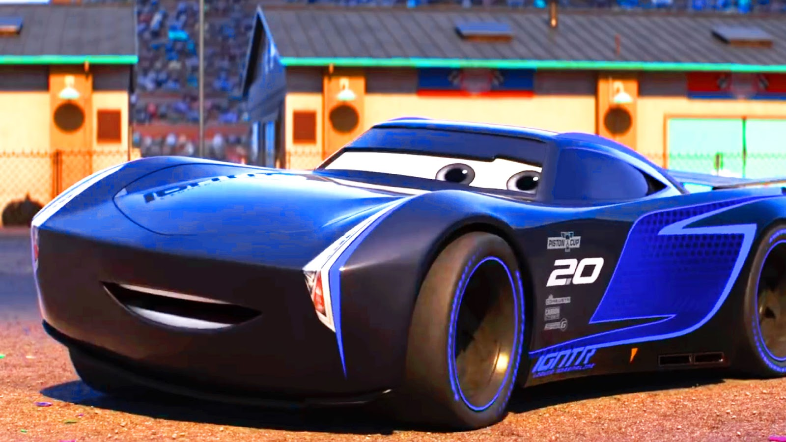 Disney baby pet names - Cars 3 wallpaper ...