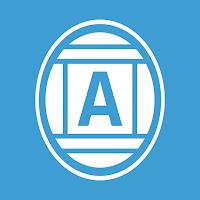 Archivo General de la Nación