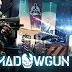 تحميل لعبة القتال والاكشن SHADOWGUN v1.6.3 المدفوعة مهكرة اخر اصدار