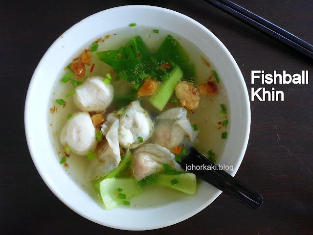 A-Vanishing-Street-Food-Singapore