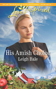https://www.amazon.com/Amish-Choice-Colorado-Courtships-Book-ebook/dp/B07CK374JH