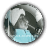 Iqbal Jogi MP3 Music Download