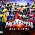 Power Rangers: All Stars v0.0.163 Apk Mod