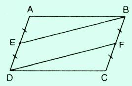 Bai-44-trang92-sgk-toan-8