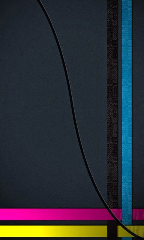 sony+xperia+tam+ekran+kapak+resmi