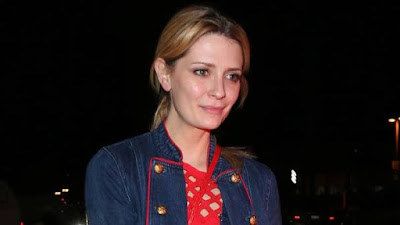 it-was-emotional-blackmail-mischa-barton-on-sex-tape