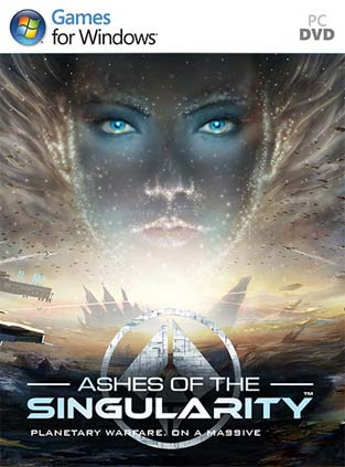 Ashes of the Singularity Download for PC