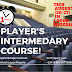 1 Week Football Agent (Player's Intermediary) Course in Lagos Nigeria - This August Break!