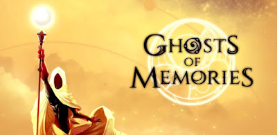 Ghosts of Memories v1.0.1 APK