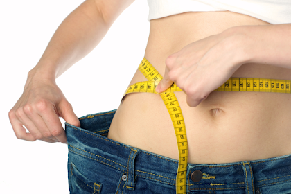 Top 7 Tips Which Provide Motivation to Lose Weight