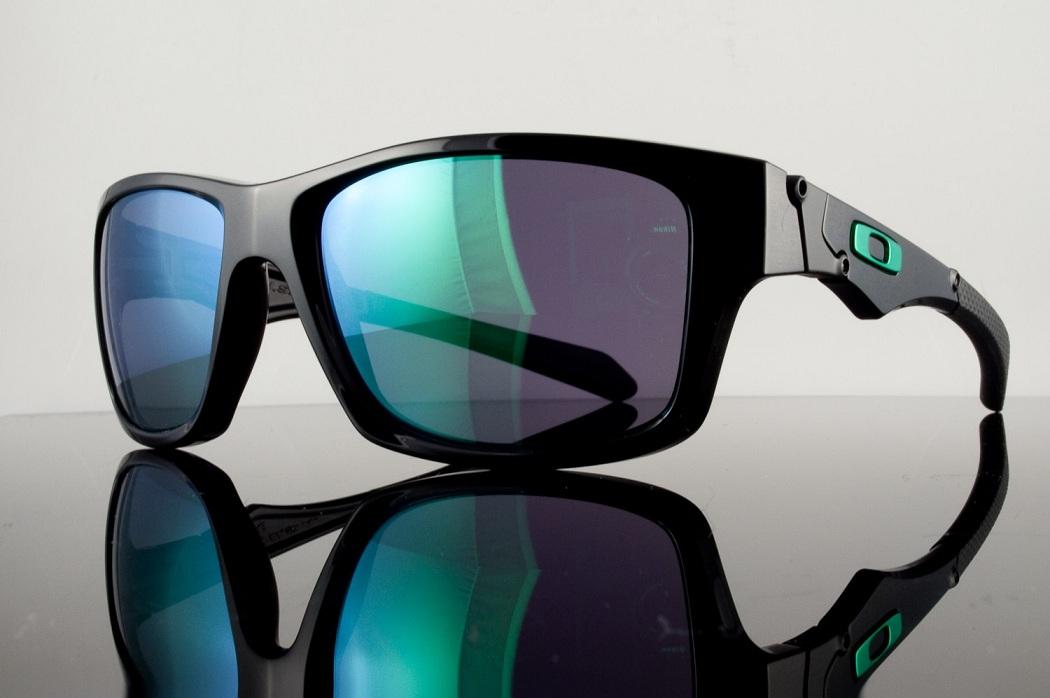 1ba0abf329fa8 Oakley Jupiter Squared Polarized Jade « Heritage Malta