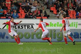 Jw Sportfotografie Foto S Sc Cambuur Fc Emmen