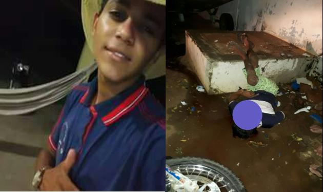 acidente-de-transito-com-vitima-fatal-em-tabuleiro-do-norte
