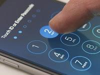 Cara Yang Sering Digunakan Untuk Membobol Password Iphone