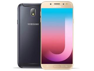 طريقة عمل روت لجهاز Galaxy J7 Pro SM-J730F اصدار 7.0