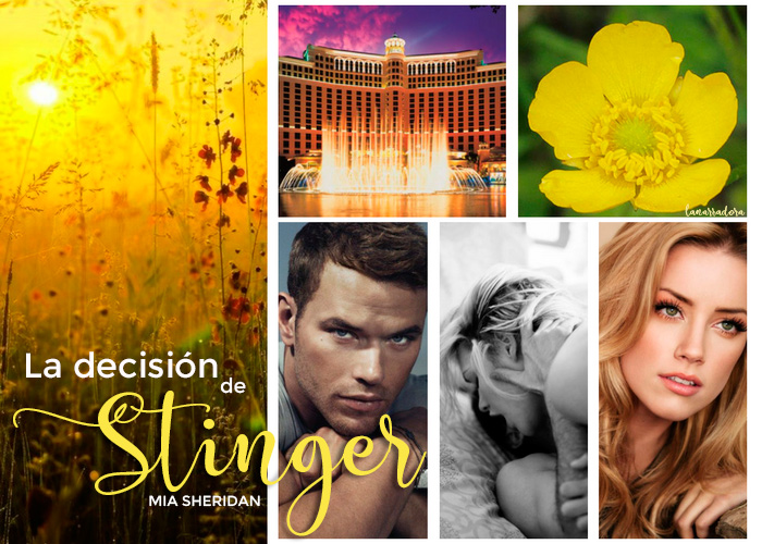 decision-stinger