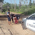 Alto do Rodrigues - ( Vídeo ) Tentativa de homicido domiciliar