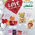 TSC Sultan Center Kuwait - Valentine Special Offer