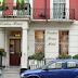 Hotel Murah di London