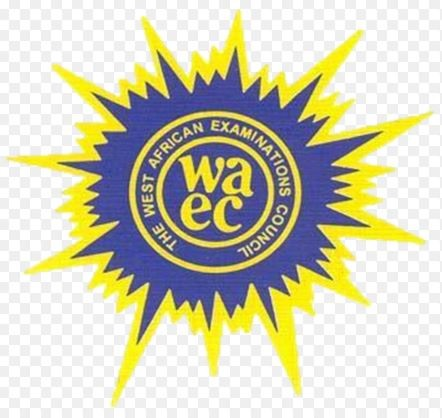 Students Take Note! WAEC Makes Important Announcement About Certificates